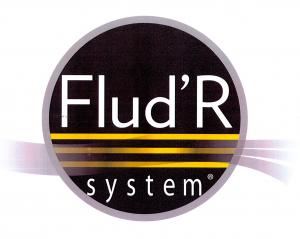 Flud'R